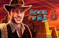 Играйте онлайн на деньги Book Of Ra 6 Deluxe