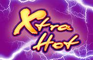 Онлайн игры Xtra Hot