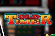 Играйте в Старые Часы на деньги
