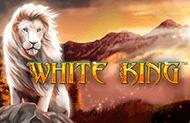 Играйте в Белый Король на деньги