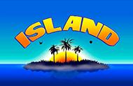 Играть на деньги в автомат Остров