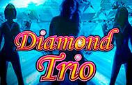 Diamond Trio играть на деньги