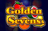 Golden Sevens играть на деньги