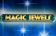 Magic Jewels играть на деньги