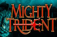Mighty Trident играть на деньги