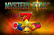 Mystery Star играть на деньги