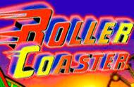 Roller Coaster играть на деньги