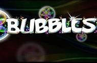 Сыграйте на деньги в аппарат Bubbles