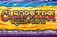 Cleopatra Queen Of Slots в клубе Casino Fresh