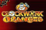Играть в Заводные Апельсины онлайн