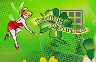Игровой слот Darling Of Fortune