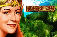 Аппарат Эльфийская Принцесса в Фреш Казино