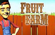 Играть в игры на деньги Fruit Farm