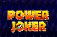 Игровые автоматы Power Joker