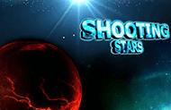Играть в игровые автоматы Shooting Stars