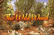 Онлайн игры The Wild Wood