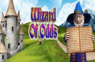 Онлайн слоты Wizard Of Odds