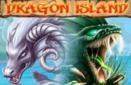 Играть в Драконий Остров онлайн