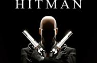 Играть в автомат Хитмен онлайн