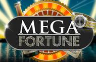 Популярные виртуальные флеш-игры на онлайн автомате Mega Fortune
