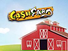 Игровой автомат Cash Farm онлайн